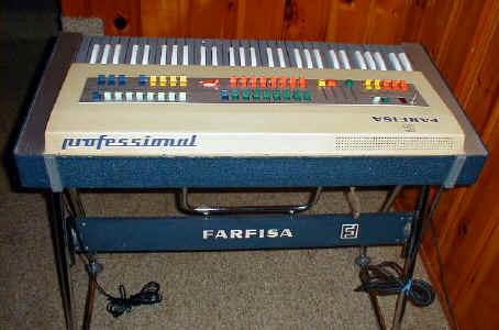 Les films et la musique - Page 4 Professional_33c_small