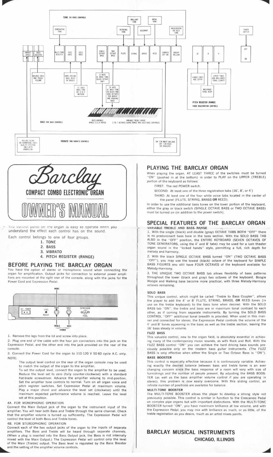 scotts s1742 parts manual related keywords & suggestions scotts Residential  Electrical Wiring Diagrams at Scotts M01742